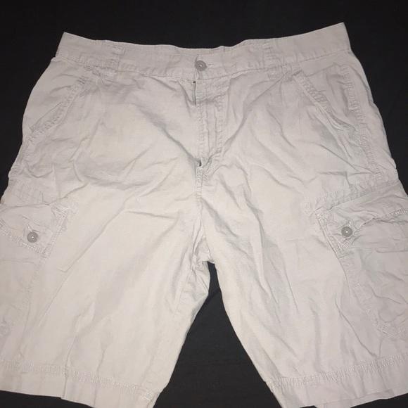 Calvin Klein Jeans Other - Men's Calvin Klein shorts
